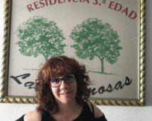 Isabel Bermejo Criado, Gobernanta y Administrativa